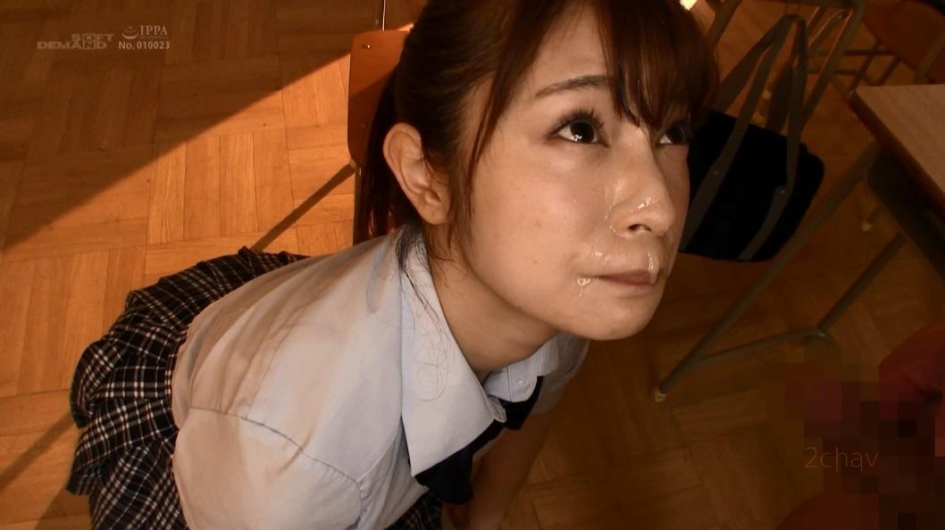 成宮りか023