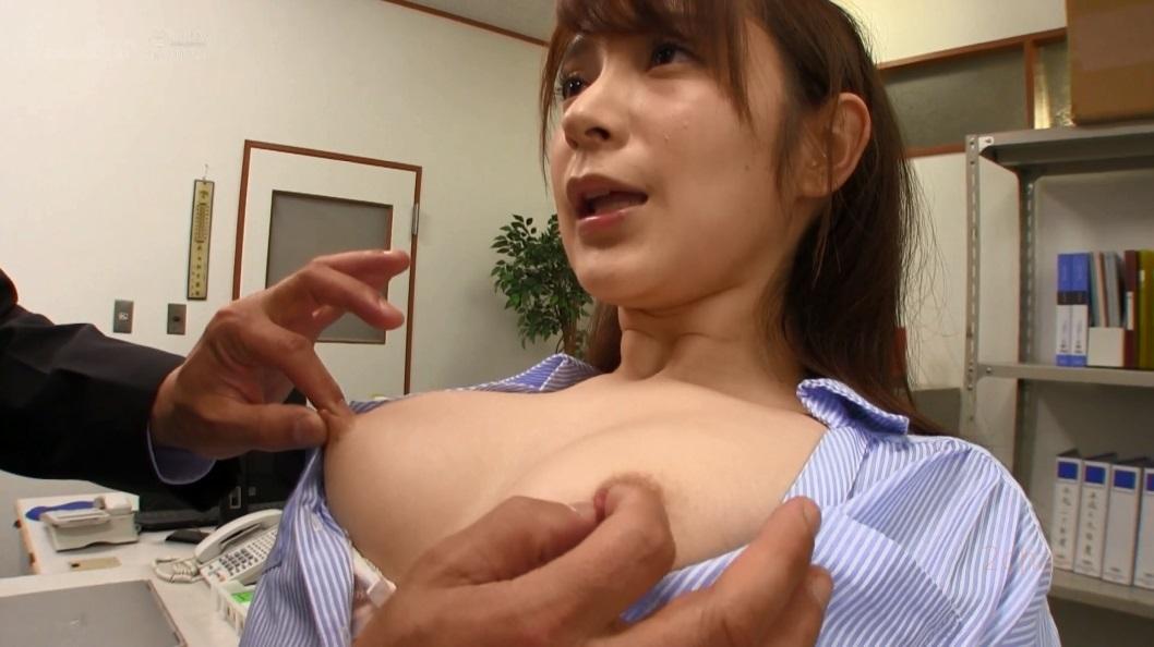 成宮りか026