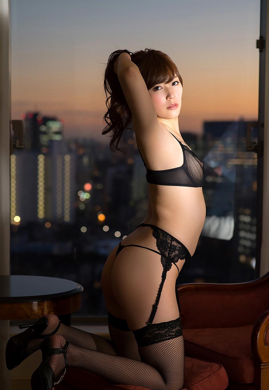 愛音まりあAVコレクション011