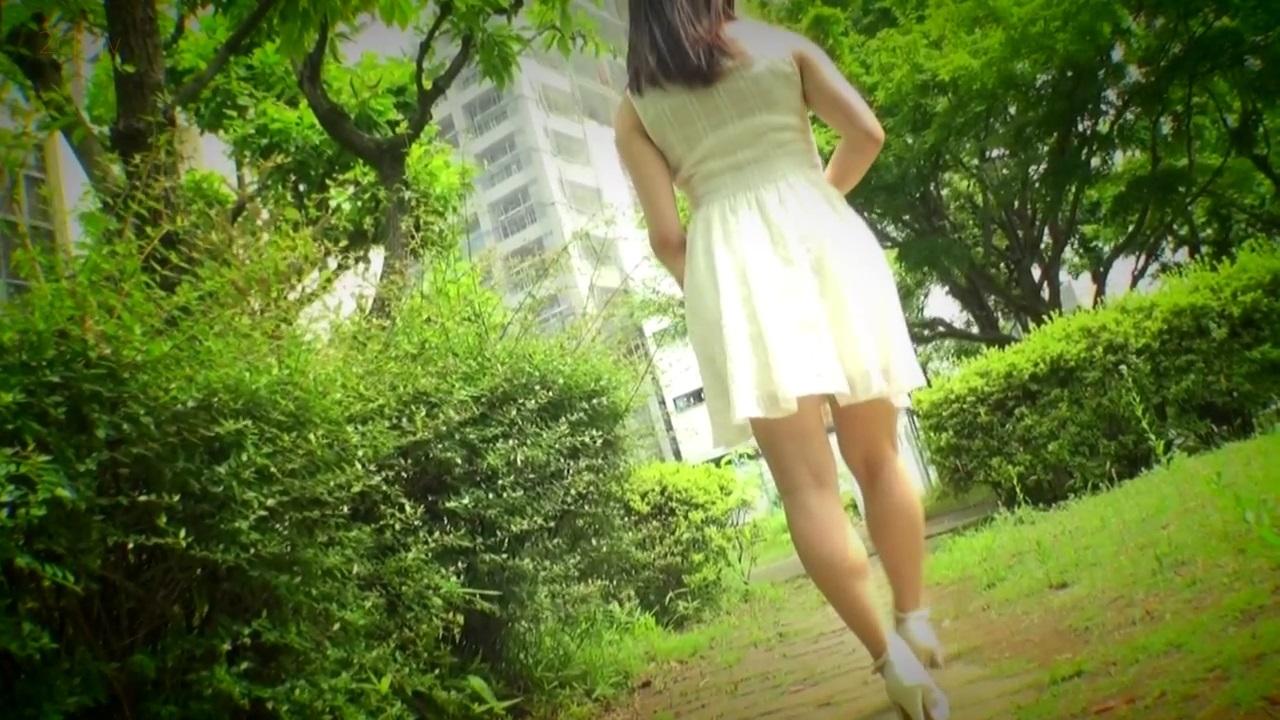青葉夏004