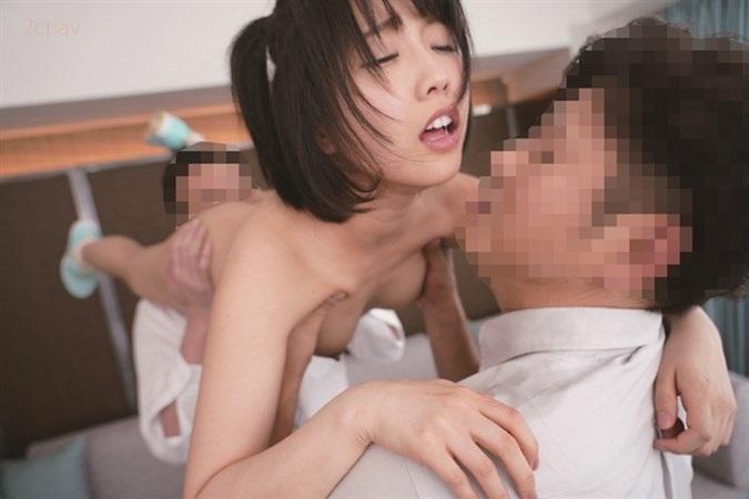 戸田真琴ガリバーセックス009