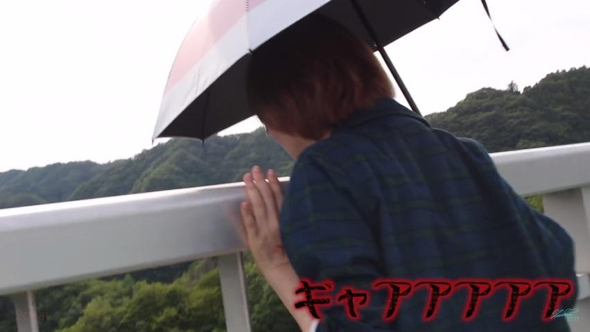 里美ゆりあチャンネル003