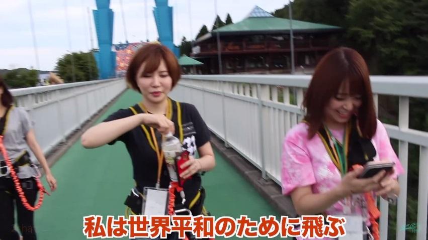 里美ゆりあチャンネル005