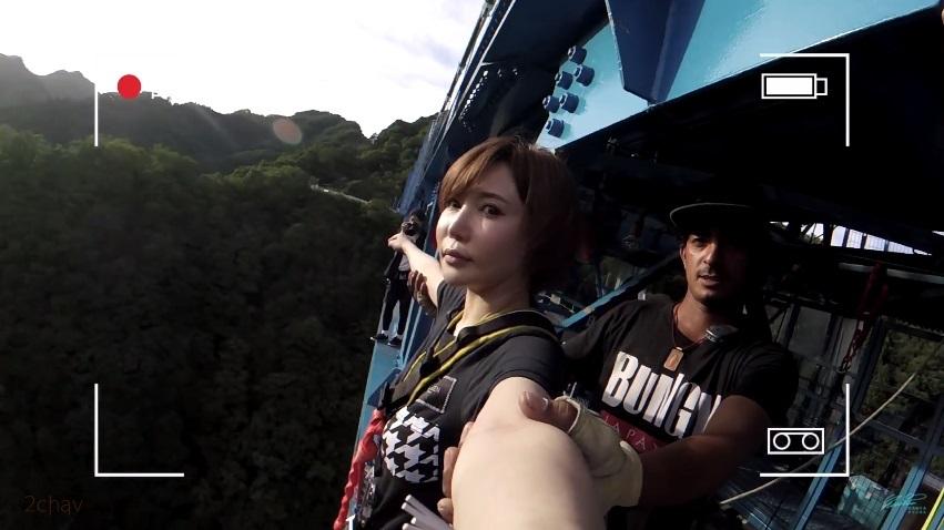 里美ゆりあチャンネル011