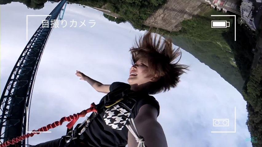 里美ゆりあチャンネル013