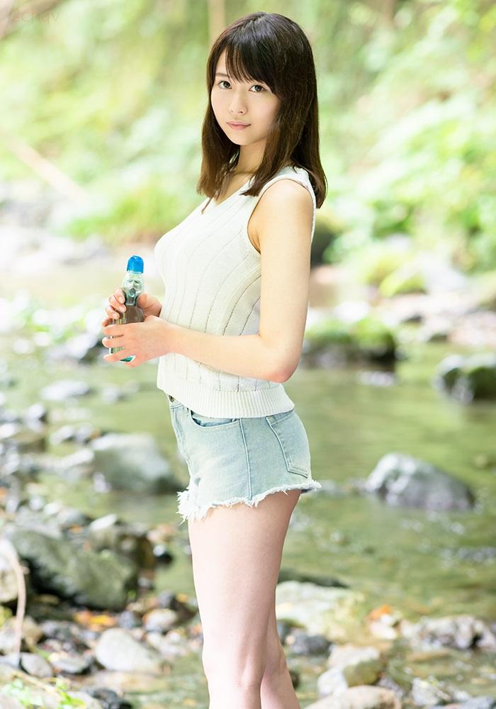 水樹璃子001