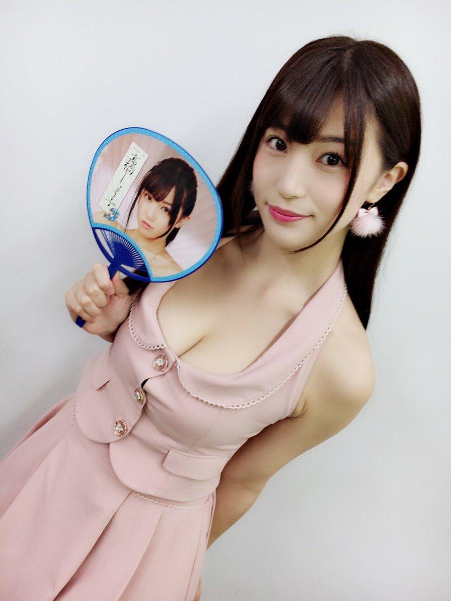 MOODYZ専属女優004