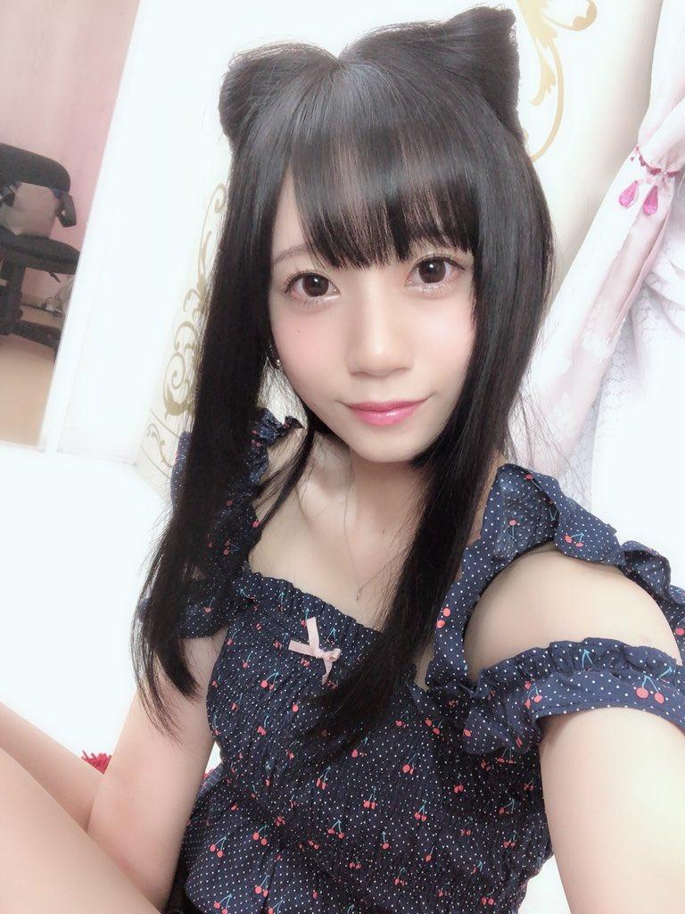 MOODYZ専属女優016