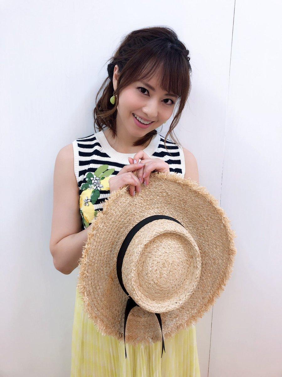 吉沢明歩JOY JOKER013