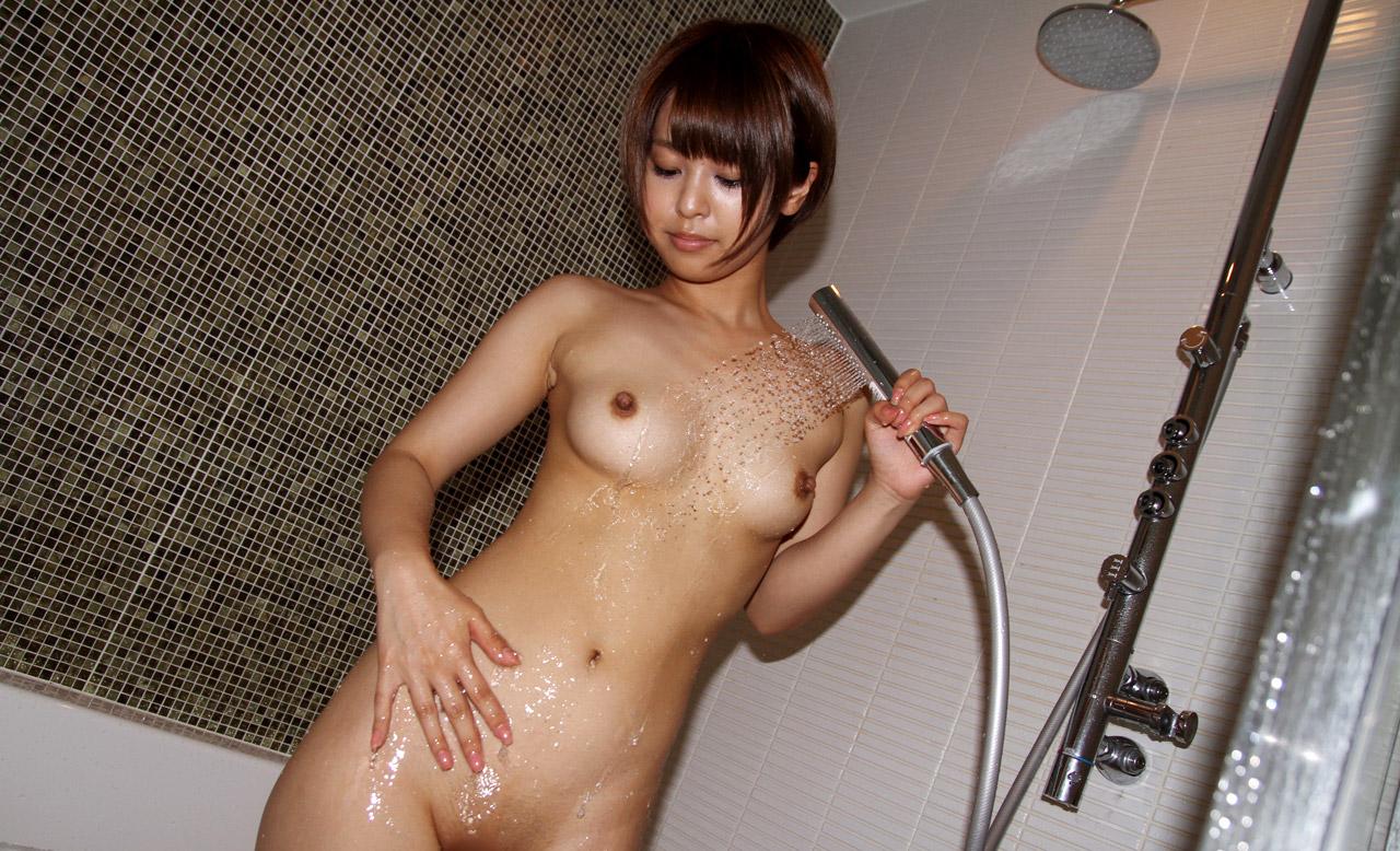 紗藤あゆ021