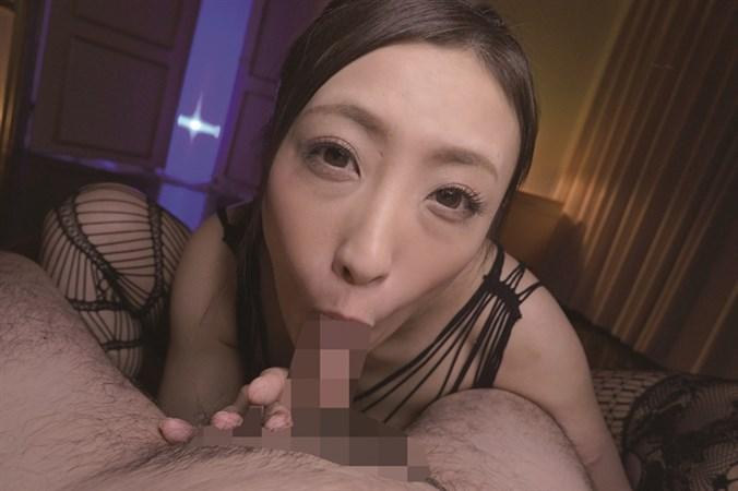 561059_05_l.jpg