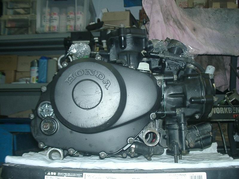 ns2340r.jpg