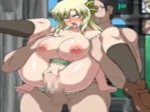 【同人エロアニメ】性技の味方交配士セラのACTION BATTLE FACK GAME【僕は友達が少ない、柏崎星奈】