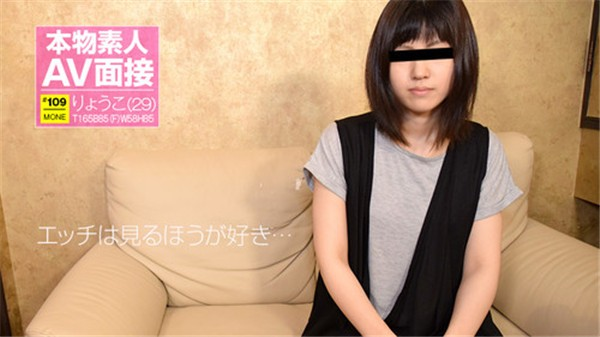 10musume-030118_01_poster[1]