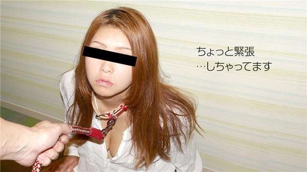 10musume-020618_01_poster[1]
