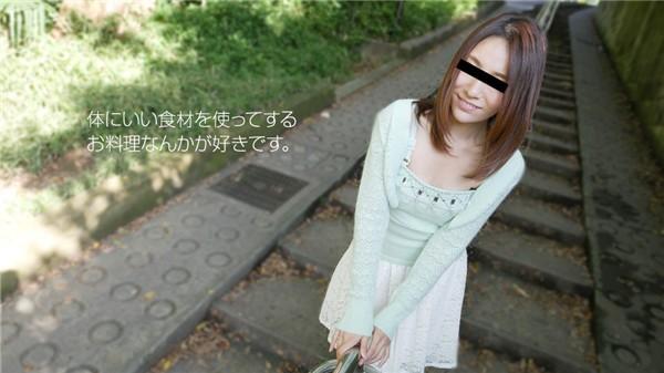 10musume-020318_01_poster[1]