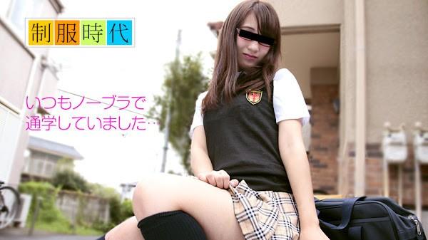 10musume-011618_01_poster[1]