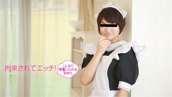 10musume-010518_01_poster[1]