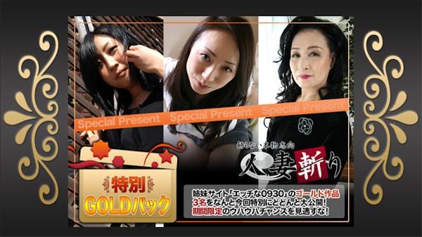 c0930-ki180310_poster[1]