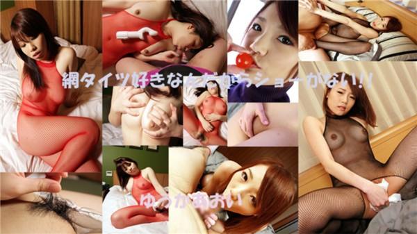 heydouga_4080-ppv585_poster[1]