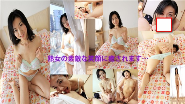heydouga_4080-ppv588_poster[1]