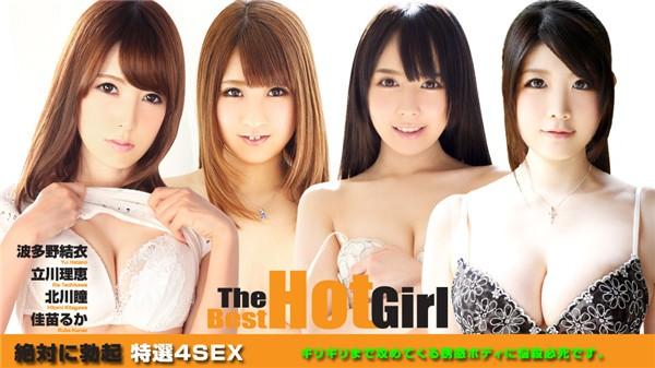 heydouga_4030-ppv2069_poster[1]