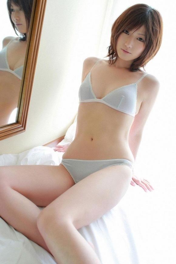 癒しのセクシー美女下着画像wwwwwww【画像30枚】02_20171109024451147.jpg