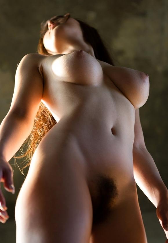 芸術品レベルのナイスバディな女の子を抱きたいwwwwwww【画像30枚】02_20180522003350690.jpg