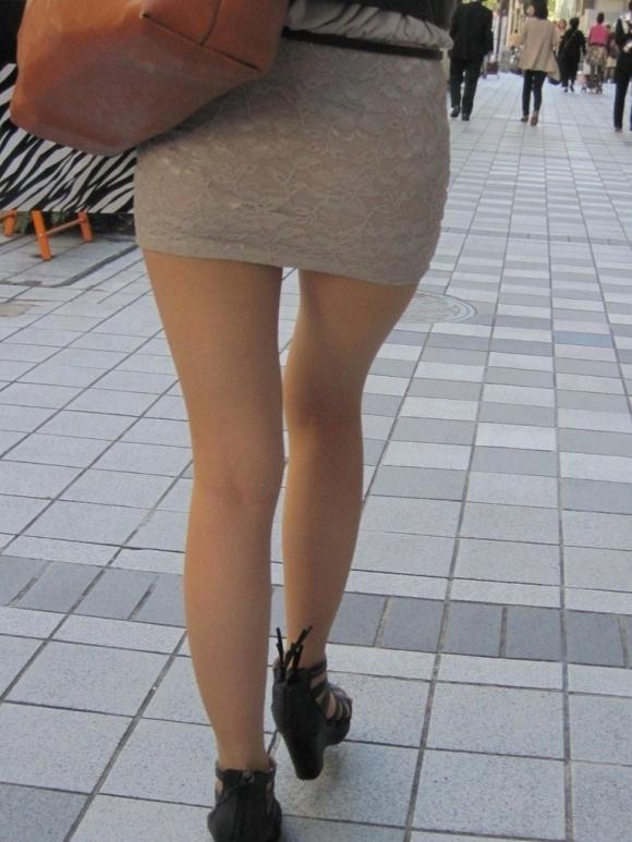 タイトスカートのおしりってくっそエロいよなwwwwwww【画像30枚】02_20180527004851302.jpg