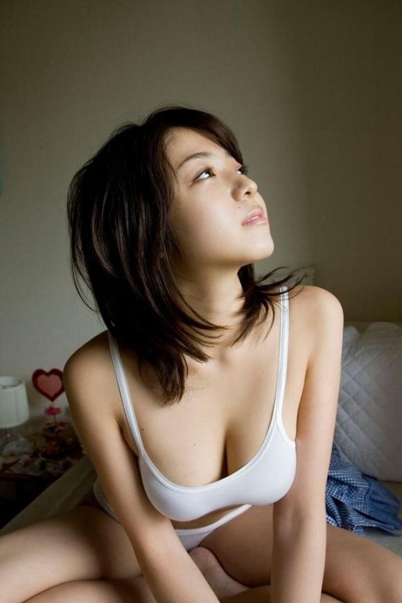 清純派に萌える白下着の女の子に万歳wwwwwww【画像30枚】03_201710271316328fe.jpg
