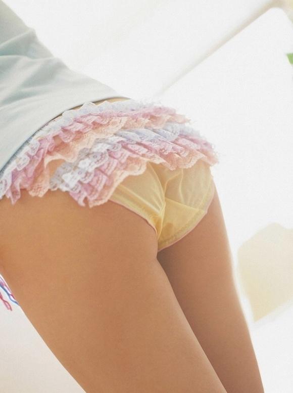 カワイイ女の子の代名詞!パステルカラーの下着がめっちゃ良い!wwwwwww【画像30枚】03_201711210158214cc.jpg