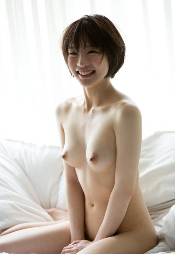 クリスマスまでにこういう綺麗な裸を持つ美女を彼女にしたい!wwwwwww【画像30枚】03_201712030220073be.jpg