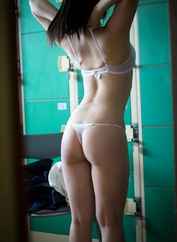 ガチで女子更衣室を覗き見したい男に送る盗み撮り画像が優秀wwwwwww【画像30枚】04_201806180133038ea.jpg