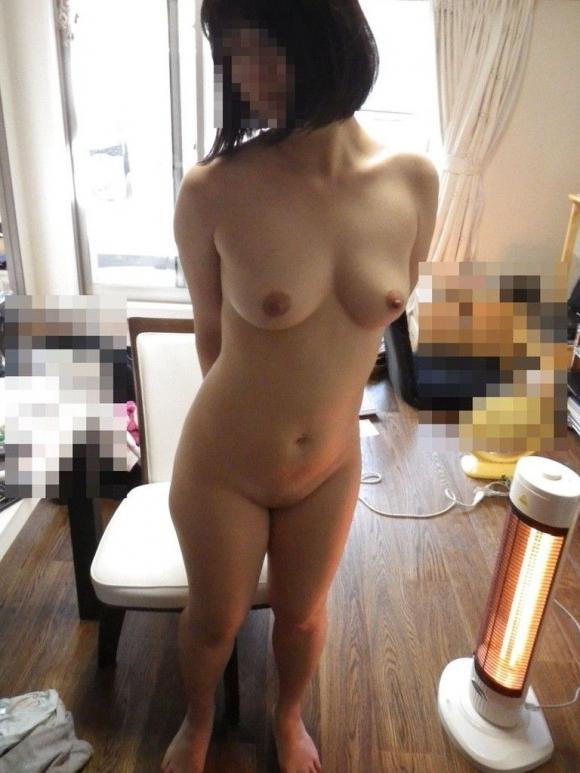 【リアルガチ】やっぱ他人の彼女の裸画像ってくっそヌケるわwwwwwww【画像30枚】08_20171225012318a19.jpg