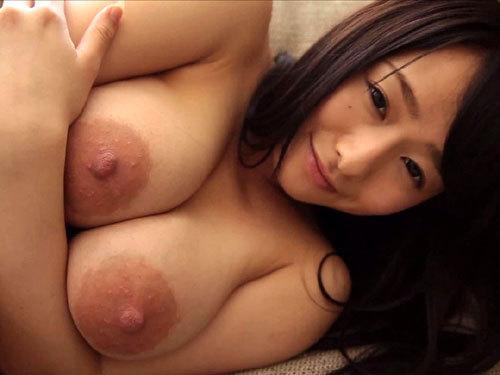 【デカパイ】乳房だけじゃなく乳輪まで大きくなった巨乳おっぱいwwwwwww【画像30枚】09_20180316020450dc9.jpg