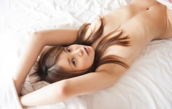 こういう可愛い女の子と一緒にベッドに入りたいwwwwwww【画像30枚】10_201808010043154c9.jpg
