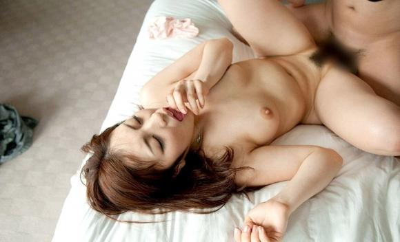 【アヘ顔】正常位でのセックスに耐えられずにイキそうになってる女の子の顔がエロいwwwwwww【画像30枚】11_20171130011917269.jpg