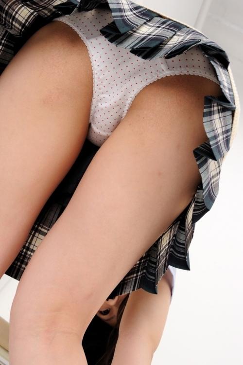 可愛い水玉パンツの女の子って需要ある?wwwwwww【画像30枚】11_201806210113089be.jpg