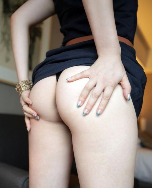 ピチピチのプリケツ美尻が好きなヤツちょっとこいwwwwwww【画像30枚】13_20171025131437e23.jpg