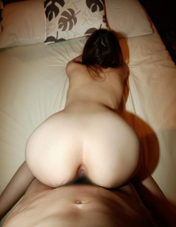 バックセックスしてる時の女の尻がちょーーーエロいwwwwwww【画像30枚】13_20180406004336623.jpg