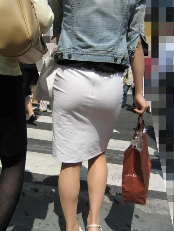 タイトスカートのおしりってくっそエロいよなwwwwwww【画像30枚】13_201805270050223a8.jpg