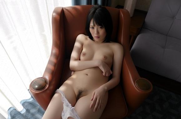 【マン毛】パンティ下げて陰毛見せてくる女の子wwwwwww【画像30枚】13_20180530170659455.jpg
