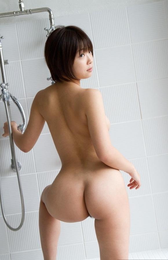 清潔感がある美しい美尻に惚れるwwwwwww【画像30枚】13_20180628222248261.jpg