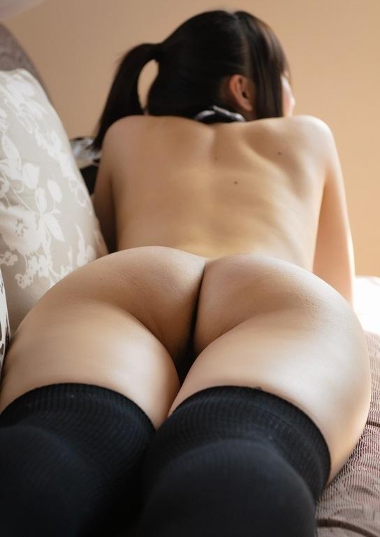 【若い尻】若い女の子のプリプリのおしりがたまんねwwwwwww【画像30枚】14_2018052601160806e.jpg