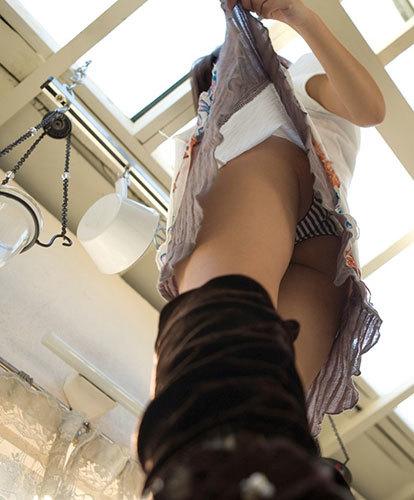 【パンチラ】リアルに女の子のパンツを覗き見したいwwwwwww【画像30枚】14_20180528003837848.jpg