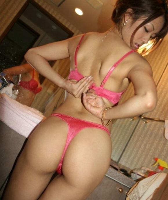 癒しのセクシー美女下着画像wwwwwww【画像30枚】19_2017110902471111b.jpg