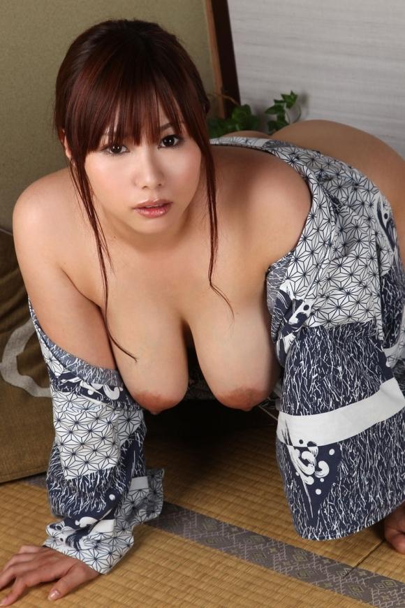 【おっぱい】この位の爆乳おっぱいを持つ彼女が欲しいwwwwwww【画像30枚】19_20180529011445423.jpg