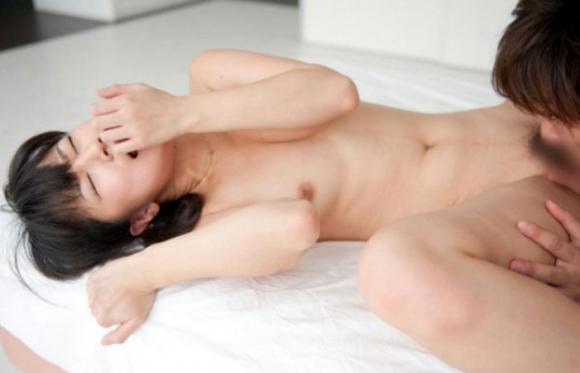 【クンニ】たいていの女の子はおまんこをペロペロされるのが大好きwwwwwww【画像30枚】20_2018062822305782d.jpg
