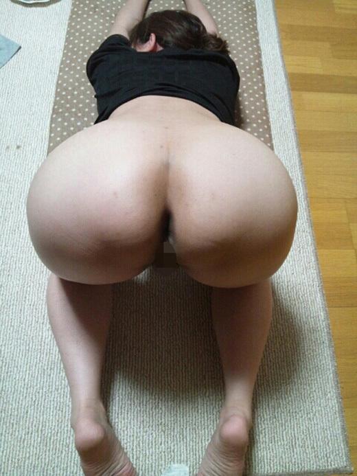 【流出画像】彼女の尻を撮った画像が大集合wwwwwww【画像30枚】20_20180819164756eed.jpg
