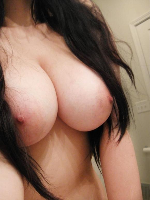 【素人おっぱい画像】普通そうな女の子も裏垢作っておっぱい見せちゃう凄い時代wwwwwww【画像30枚】21_201711110322181ac.jpg